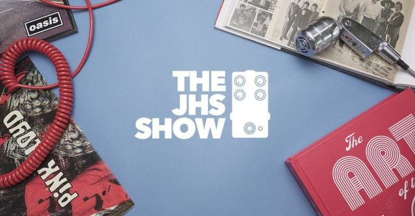 JHS Giveaway Gift Card 1